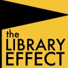 library-effect-600